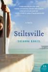 Stiltsville - Susanna  Daniel