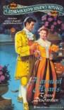 Haunted Hearts (A Zebra Holiday Regency Romance) - Teresa DesJardien