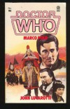 Doctor Who: Marco Polo - John Lucarotti