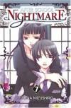 After School Nightmare, Volume 7 - Setona Mizushiro