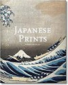 Japanese Prints (Midsize) - Gabriele Fahr-Becker