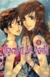 Tenshi Ja Nai!! (I'm No Angel), Volume 6 - Takako Shigematsu