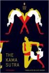 The Kama Sutra - Mallanaga Vātsyāyana, A.N.D. Haksar, Malika Favre