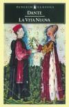 La Vita Nuova (Penguin Classics) - Dante Alighieri, Barbara Reynolds