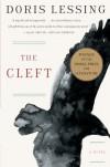 The Cleft: A Novel - Doris Lessing