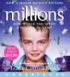 Millions - Frank Cottrell Boyce, Simon Jones