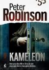 Kameleon - Peter Robinson