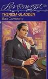 Bad Company - Theresa Gladden