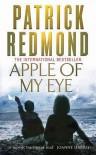 Apple Of My Eye - Patrick Redmond