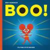 Boo! - Ben Newman