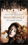 Shadowdance (Darkest London) - Kristen Callihan