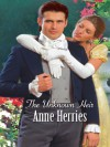 The Unknown Heir - Anne Herries