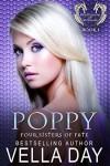 Poppy - Vella Day