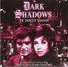 Dark Shadows: The Darkest Shadow - Nev Fountain