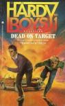 Dead on Target - Franklin W. Dixon