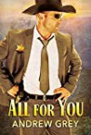 All For You - Andrew  Grey