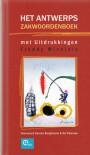 Het Antwerps zakwoordenboek - Freddy Michiels