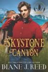 Skystone Canyon - Diane J. Reed