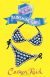 Sunshine Girl - Carmen Reid