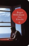Der Knacks - Roger Willemsen