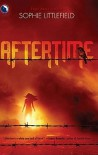 Aftertime (Aftertime #1) - Sophie Littlefield