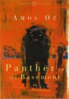 Panther In The Basement - Amos Oz