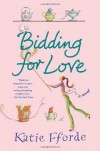 Bidding for Love - Katie Fforde