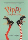 Pippi Longstocking (PMC) -