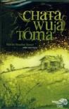 Chata Wuja Toma - Harriet Beecher Stowe