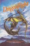 Anne McCaffrey's Dragonflight #2 - Brynne Stephens, Lela Dowling, Fred Von Tobel, Anne McCaffrey