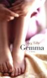 Gemma - Meg Tilly