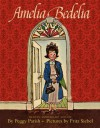 Amelia Bedelia Anniversary Edition Picture Book - Peggy Parish, Fritz Siebel