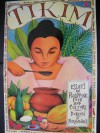 Tikim: Essays on Philippine Food and Culture - Doreen G. Fernandez