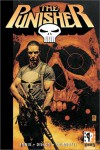 The Punisher Vol. 1: Welcome Back, Frank - Garth Ennis;Steve Dillon