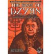 The Book of Dzyan: Being a Manuscript Curiously Received by Helena Petrovna Blavatsky with Diverse and Rare Texts of Related Interest - Tim Maroney, Jamie Oberschlake