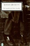 Expelled and Other Novellas (Penguin Twentieth-Century Classics) - Samuel Beckett