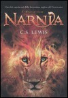 Le cronache di Narnia - C.S. Lewis, Chiara Belliti, Fedora Dei