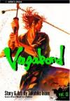 Vagabond, Vol. 13 - Takehiko Inoue
