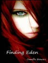 Finding Eden - Camilla Beavers