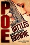 Poe - Brett Battles