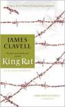 King Rat -