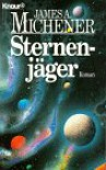 Sternenjäger - James A. Michener