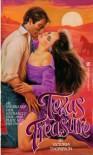 Texas Treasure - Victoria Thompson