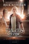 Magnus Chase e gli dei di Asgard. La spada del guerriero. - Rick Riordan