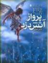 پرواز آتش دزد 2 - Terry Deary, حسین ابراهیمی