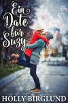 Ein Date für Suzy - Holly Birglund
