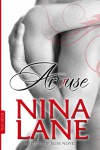 Arouse: A Spiral of Bliss Novel (Book One) - Nina Lane