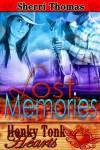 Lost Memories - Sherri Thomas