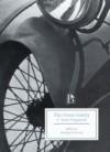 The Great Gatsby - F. Scott Fitzgerald, Michael Everett Nowlin