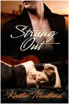Strung Out - Kaitlin Maitland